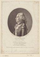 Illustration de la page Isidore Agasse (17..-18..) provenant de Wikipedia