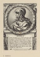 Image from Gallica about Agila Ier I (roi des Wisigoths, 05..-0554)