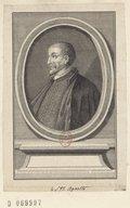 Illustration de la page Seigneur Agnoste provenant de Wikipedia