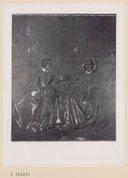 Illustration de la page Marie de Flavigny Agoult (comtesse d', 1805-1876) provenant de Wikipedia