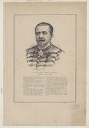 Illustration de la page Raymond Agoult (comte d', 1824-1888) provenant de Wikipedia