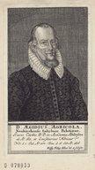 Illustration de la page Gilles Agricola (1578-1646) provenant de Wikipedia