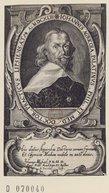 Illustration de la page Jean Ammon Agricola (14..-1570) provenant de Wikipedia