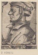Illustration de la page Henri Corneille Agrippa (1486-1535) provenant de Wikipedia