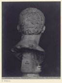 Illustration de la page Marcus Vipsanius Agrippa (0063-0012 av. J.-C.) provenant de Wikipedia
