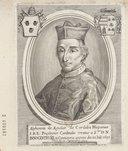 Illustration de la page Alphonse Aguilar Fernandez de Cordoba, dit Alphonse d' Aguilar (16..-1699) provenant de Wikipedia