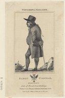 Illustration de la page Ephraim Lopes Pereira d' Aguilar (1739-1802) provenant de Wikipedia