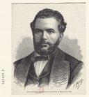 Illustration de la page José Joaquin Aguirre (18..-1901) provenant de Wikipedia