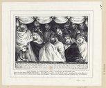 Illustration de la page Ali ben Ahmed I (1806-1855) provenant de Wikipedia