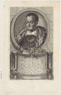 Illustration de la page Peter von Aspelt (archevêque de Mayence, 1240?-1320) provenant de Wikipedia