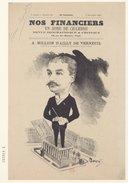 Illustration de la page Maurice Louis Alfred Millon d' Ailly de Verneuil (1858-19..) provenant de Wikipedia