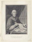 Illustration de la page Alfonso Airoldi (1729-1817) provenant de Wikipedia