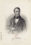 Image from Gallica about George Biddell Airy (1801-1892)