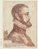 Illustration de la page Michel Aitzinger (1530-1598) provenant de Wikipedia
