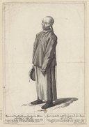 Illustration de la page Ajaw (1755?-1780) provenant de Wikipedia