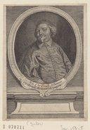 Image from Gallica about Giulio Alberoni (1664-1752)