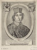 Image from Gallica about Clément XI (pape, 1649-1721)