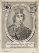 Illustration de la page Clément XI (pape, 1649-1721) provenant de Wikipedia