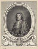 Illustration de la page Orazio Albani (1652-1712) provenant de Wikipedia