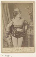Illustration de la page Mme Albert-Mary (1855-19..?) provenant de Wikipedia