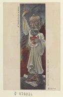 Illustration de la page Marcelin Albert (1851-1921) provenant de Wikipedia