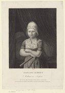 Illustration de la page Madeleine Albert (17..-1811) provenant de Wikipedia