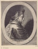 Illustration de la page Louis d' Albret (1422-1465) provenant de Wikipedia