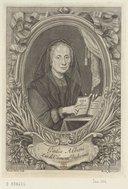 Illustration de la page Giulia Albani (1630-1718) provenant de Wikipedia