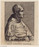 Image from Gallica about Gil Álvarez Carrillo de Albornoz (1310?-1367)