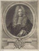 Illustration de la page Henri-Reynaud Albertas (marquis de Bouc, 16..-17..) provenant de Wikipedia