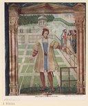 Image from Gallica about Henri II (roi de Navarre, 1503-1555)
