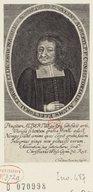Illustration de la page Valentin Alberti (1635-1697) provenant de Wikipedia