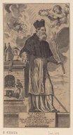 Illustration de la page Albin (saint, 07..-0786?) provenant de Wikipedia
