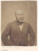 Illustration de la page Ernest Alby (1809-1868) provenant de Wikipedia