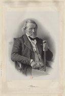 Illustration de la page Jean Alaux (1786-1864) provenant de Wikipedia