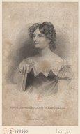 Illustration de la page Fanny Albemarle (comtesse d', 18..-18..) provenant de Wikipedia