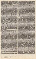 Illustration de la page Fadrique Alvarez de Toledo y Pimentel Albe (duc d'Albe, 1537-1583) provenant de Wikipedia