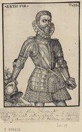 Illustration de la page Diego de Alava (15..-15..) provenant de Wikipedia