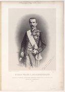Bildung aus Gallica über Diego Velho Cavalcante d' Albuquerque (1828-1899)