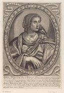 Illustration de la page Terentia Albia (00..-0069) provenant de Wikipedia