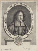 Illustration de la page Albano Albanese (1640-16..) provenant de Wikipedia