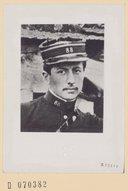 Illustration de la page Alain-Fournier (1886-1914) provenant de Wikipedia