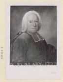 Image from Gallica about Pierre-Joseph Alary (1690-1770)