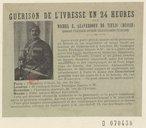 Illustration de la page Michel E. Alaverdoff (18..-18..) provenant de Wikipedia