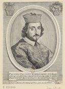 Illustration de la page Gaspare Paoluccio Albertoni (1566-1614) provenant de Wikipedia