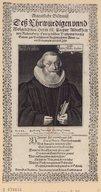 Illustration de la page Gaspard Albeck (1601-1637?) provenant de Wikipedia