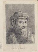 Illustration de la page Luigi Alamanni (1495-1556) provenant de Wikipedia