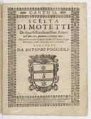 Illustration de la page Giovanni Poggioli provenant de Wikipedia