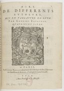 Image from Gallica about Pierre Guédron (156.?-1620?)