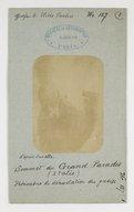 Image from Gallica about Castellammare di Stabia (Campanie, Italie)